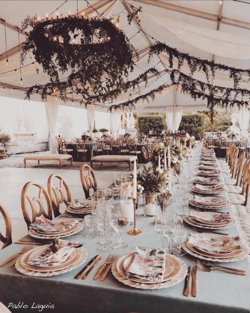 Vizcaya wedding Wagon wheel chandelier-Iron chandelier Circle chandelier Rustic chandelier for organic wedding