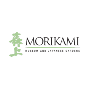 Morikami Museum and Japanese Gardens wedding and event production company