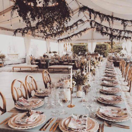 Wagon wheel chandelier Iron chandelier Circle chandelier Rustic chandelier for organic wedding