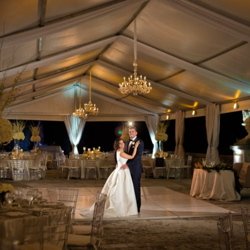 rent large chandeliers Miami Fort Lauderdale Palm Beach