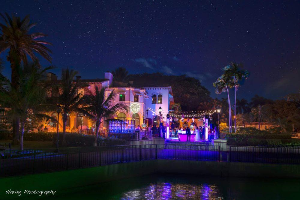rent twinkle lights miami