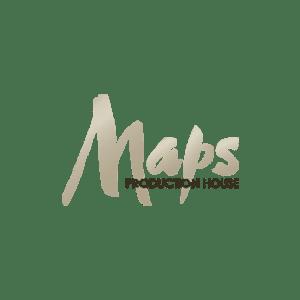 MAPS Backlot