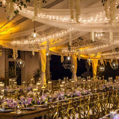 Pendant lighting geometric chandeliers gold chandeliers Miami