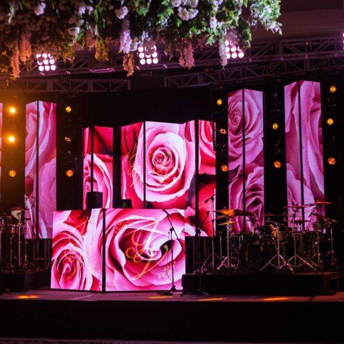 Mandarin Oriental Miami Weddings And Corporate