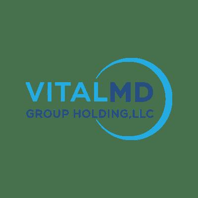 Vital MD