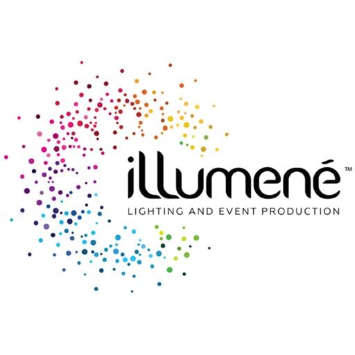 ILLUMENE logo